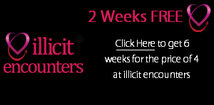 illicit encounters offer