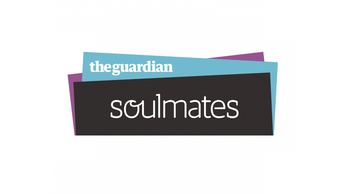 guardian soulmates online dating As of last month, i signed up to another disruptive technology: online dating yes, i joined guardian soulmates kill me now  'guardian soulmates'.