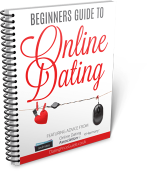 online dating membership costs