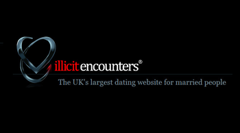 illicit-encounters-logo