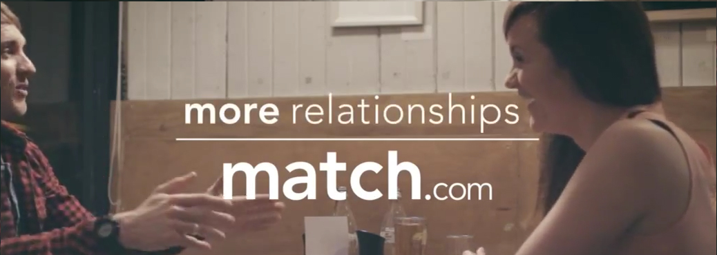 match dating cost Looking to find out how much matchcom costs to join in 2018 membership prices start from as little as £999 per month and there's also a free trial available.