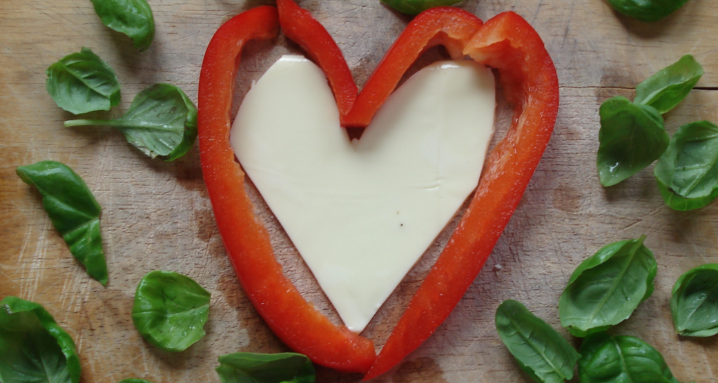 15 reasons not to date a foodie foodiefauxpas dating for Plenty of fish cost
