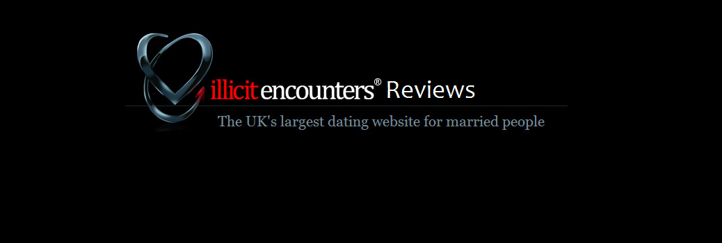 illicit encounters review