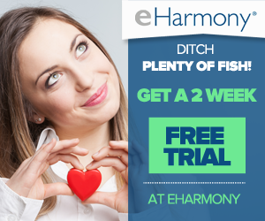 Plenty Of Fish UK Cost & Review 2018 - Dating Price Guide