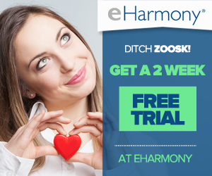 Zoosk free vs paid
