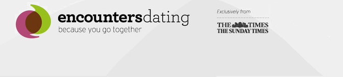 Voucher code for encounters dating