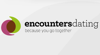Encounters Dating - Bad Session