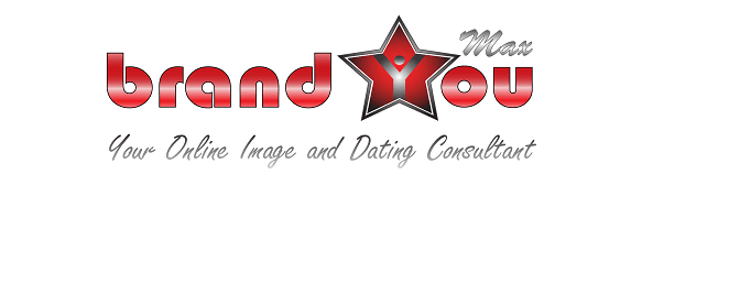 brandyoumax-dating-expert